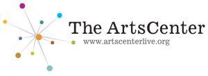 Carrboro Arts Center