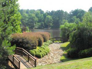 Wake-Forest-North-Carolina
