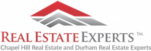Real Estate Experts Property Management Company