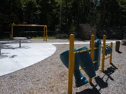 great playgrounds