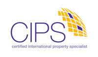 Certified International Professional